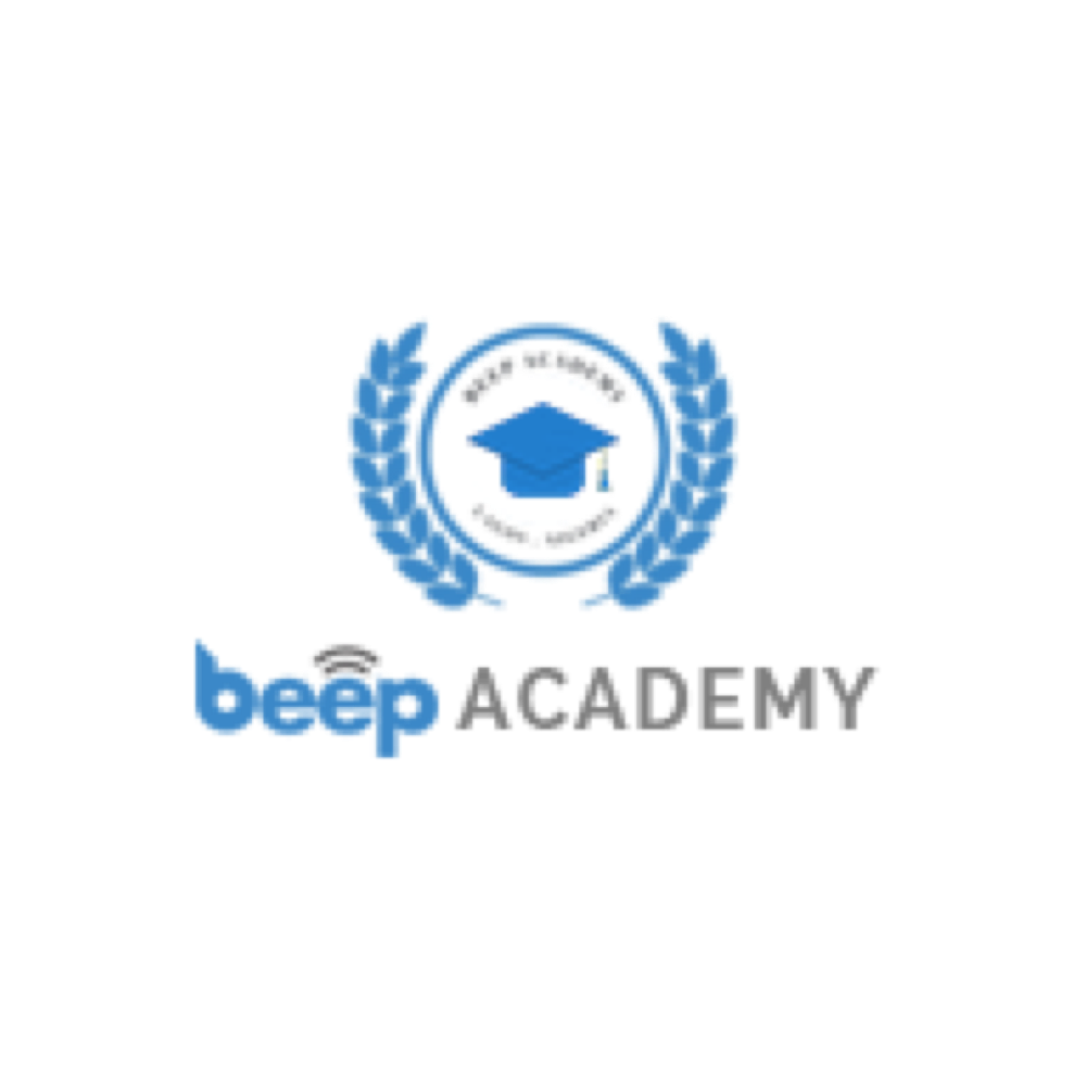 BeepAcademy