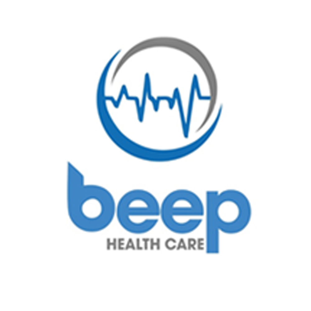 BeepHealthCare <br/>(Coming Soon)