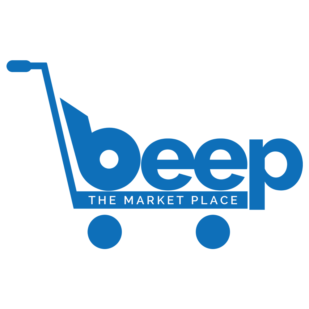 BeepMarket <br/>(Coming Soon)