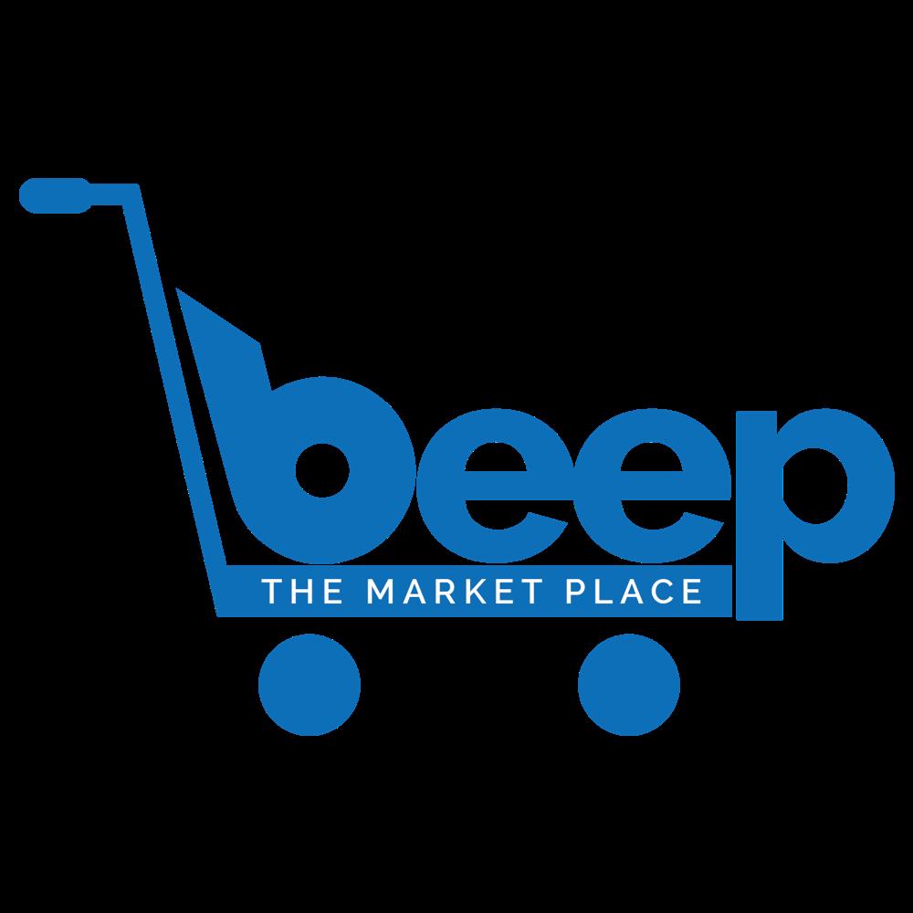 BeepMarket <br/>(Coming Soon)