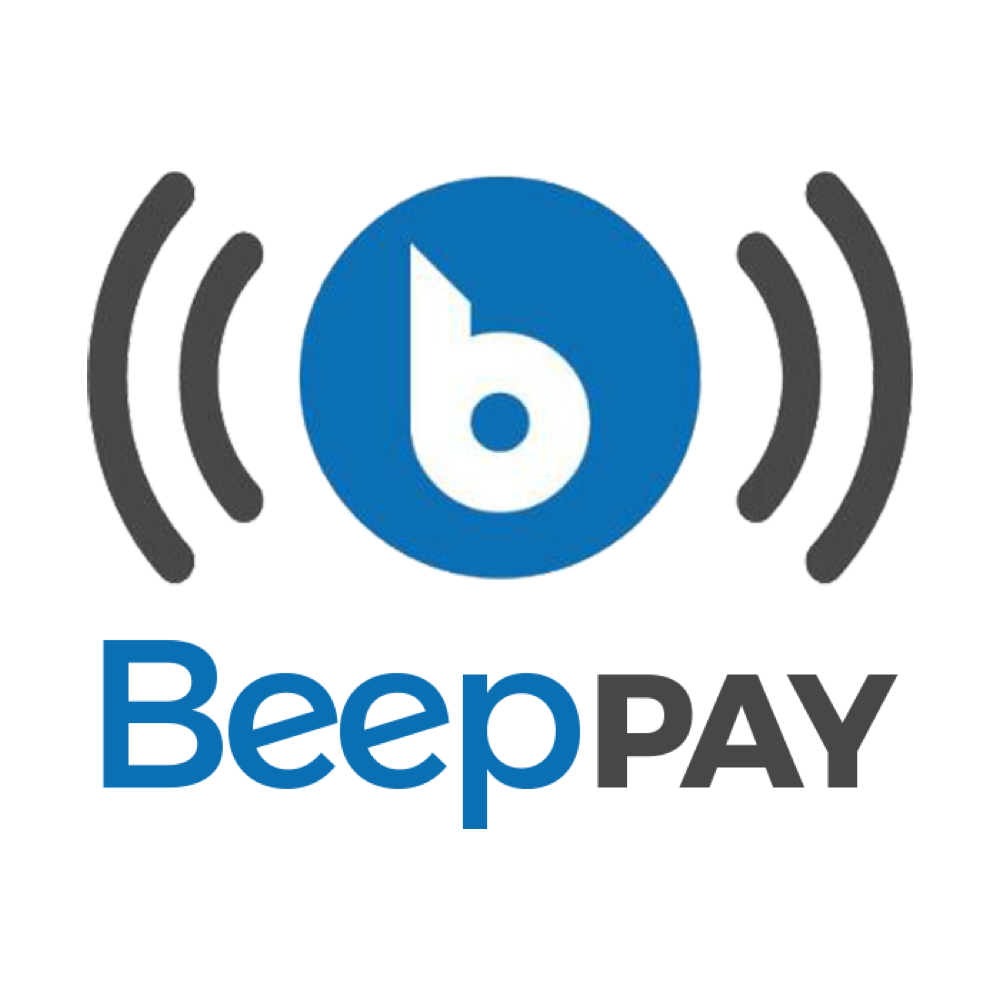 BeepPay