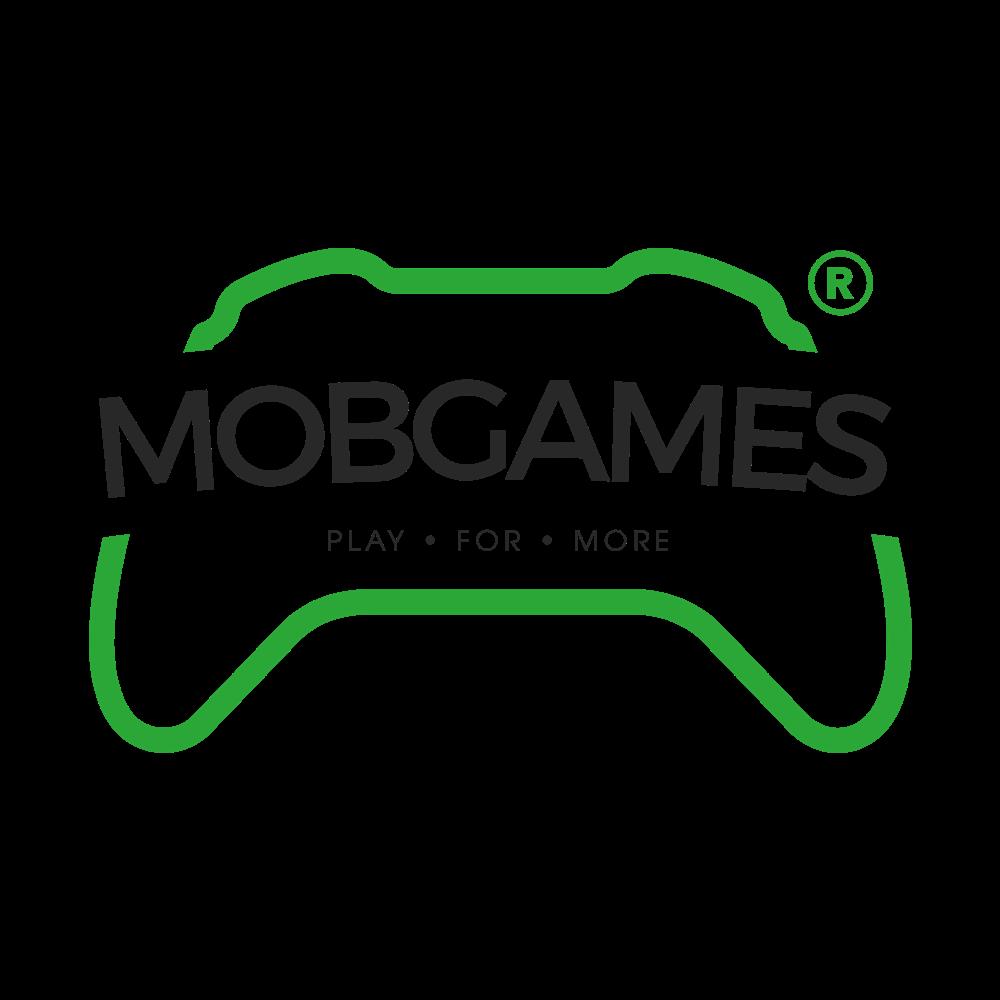 MobGames