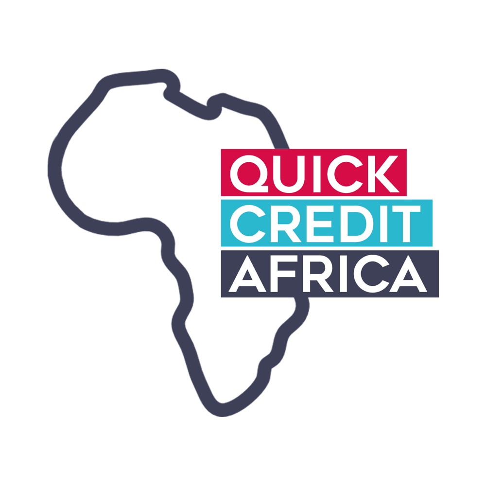 QuickCredit<br/>(Coming Soon)